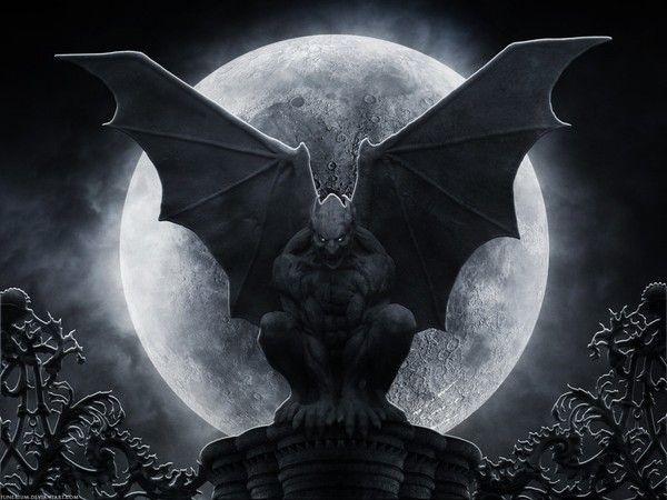 http://mythologie13.m.y.pic.centerblog.net/55171f00.jpg