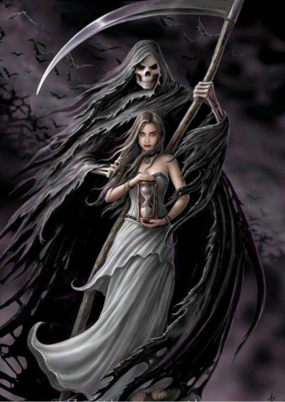 avatar de Aleksander Hell