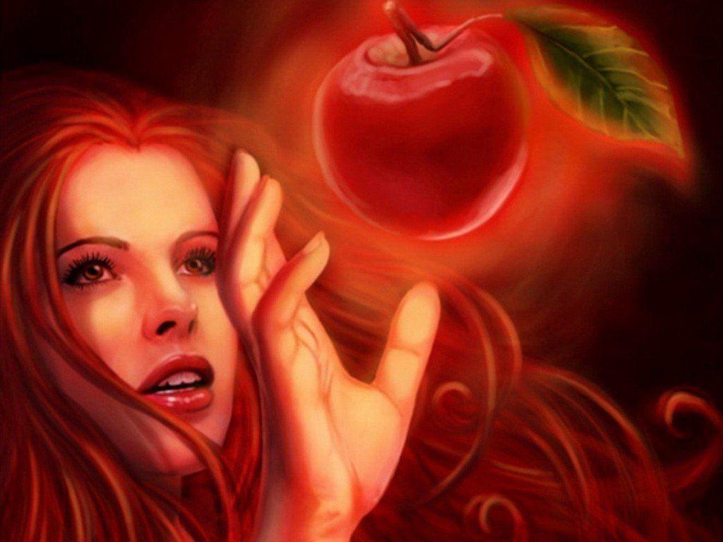 http://mythologie13.m.y.pic.centerblog.net/o/c2ad516e.jpg